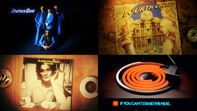 STATUS QUO_Albums_400x225