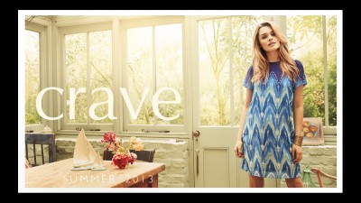 Crave_Summer_2013_Cover